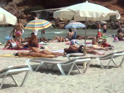 Formentera Ibiza
