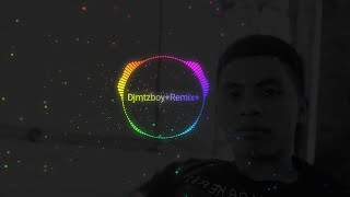 Davao Mix Club - dj king 2014 DOUBLE B ( Sabot2x )
