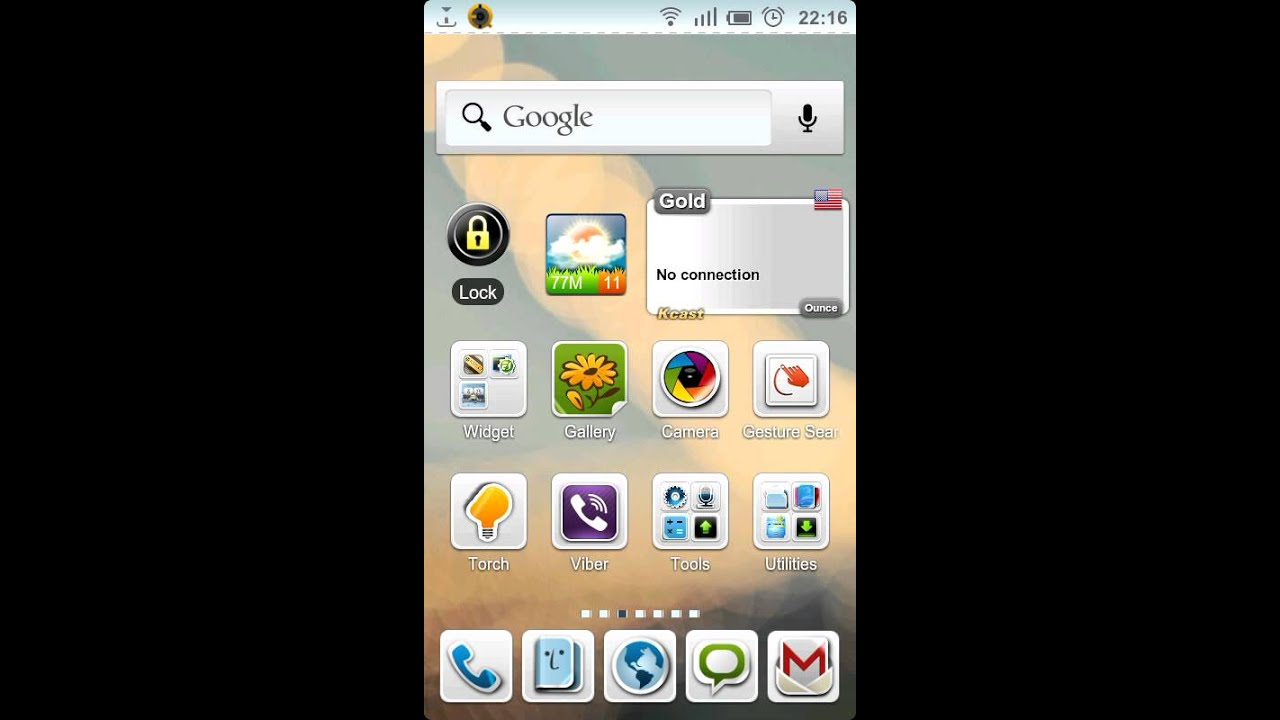 How to get the file  apk location in Android device
