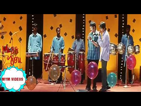 Manase manase manasil paaram||manase manase whatsapp status||college life feelling song