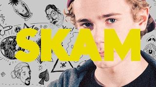 Skam Season 3 Music (Soundtrack with scenes)
