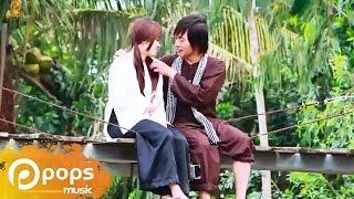 Phim Ca Nhạc Bến Sông Chờ - Tiếng Hát Cô Lái Đò - Hoàng Ngọc Anh [Official]