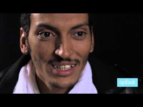Bombino : interview vidéo Qobuz