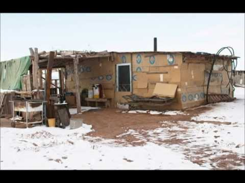 Housing Solutions for Veterans and Indian Country Today, You Can Help Us!