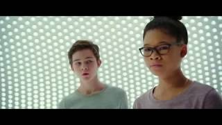 A Wrinkle In Time Official US Teaser Trailer March 9, 2018