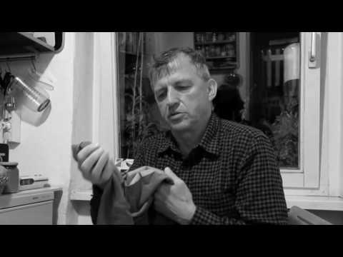 PUMP UP THE PUDEL: Wolfgang Müller (Die Tödliche Doris)