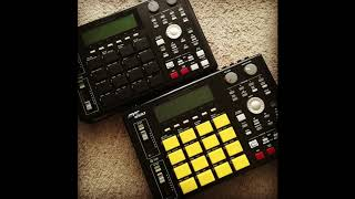 (free) Praise- 90S old school hip hop boom bap instrumental (remastered)