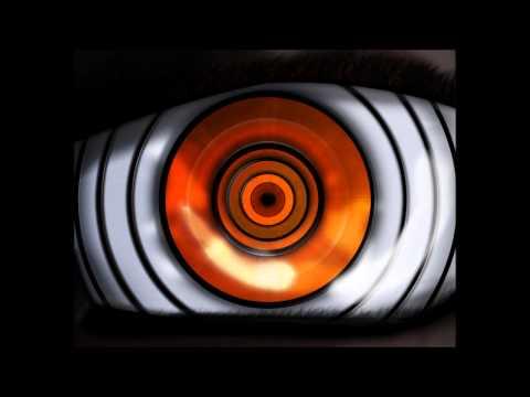 El Desquisio De Naruto El Despertar del Rinnegan De Naruto Y Sasuke