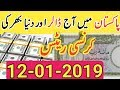 Today US Dollar Rate in Pakistan And Gold Latest News  PKR to US Dollar  Gold Price in Pakistan🔥🔥
