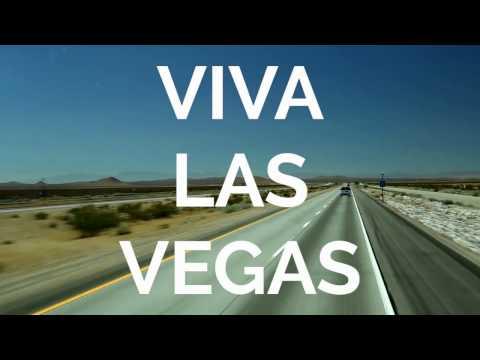 Las Vegas, a bűn városa - USA Nyugati Part csodái