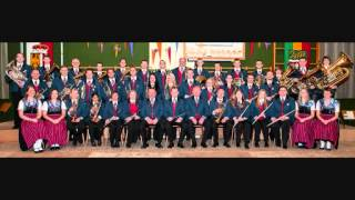 Musikverein Schönering - Gold und Silber Walzer