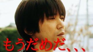 俳優ユースケ・サンタマリアさんが メディア露出が減ってしまった訳は、...