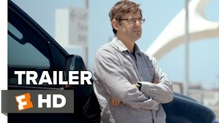 My Scientology Movie Official Trailer 1 (2016) - Documentary