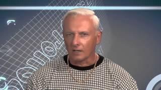 видео Определение частоты сердечных сокращений