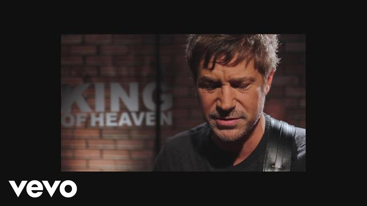 paul-baloche-king-of-heaven-live-paulbalochevevo