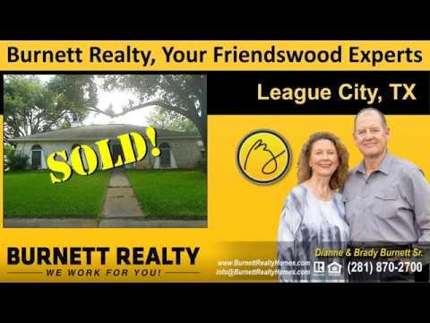 Homes for Sale Best Realtor near Elva C Lobit Middle School | League City TX 77539