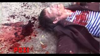 КіноФронт 2011 (трейлер 3)
