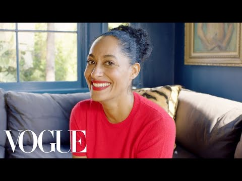 Download Youtube: 73 Questions With Tracee Ellis Ross | Vogue