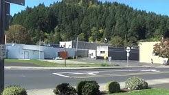 Drain Oregon, My home Town
