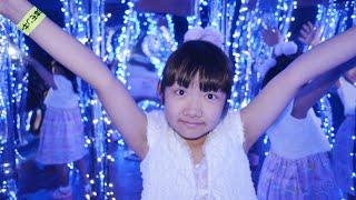 ★「色々なアトラクションに挑戦!」モンキーパーク★ride many attractions in Japan Monkey Park ★