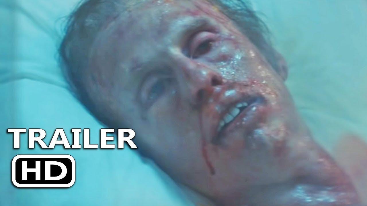 Tschernobyl Film 2019