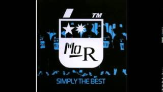 MOR - Simply The Best - 01 Moves