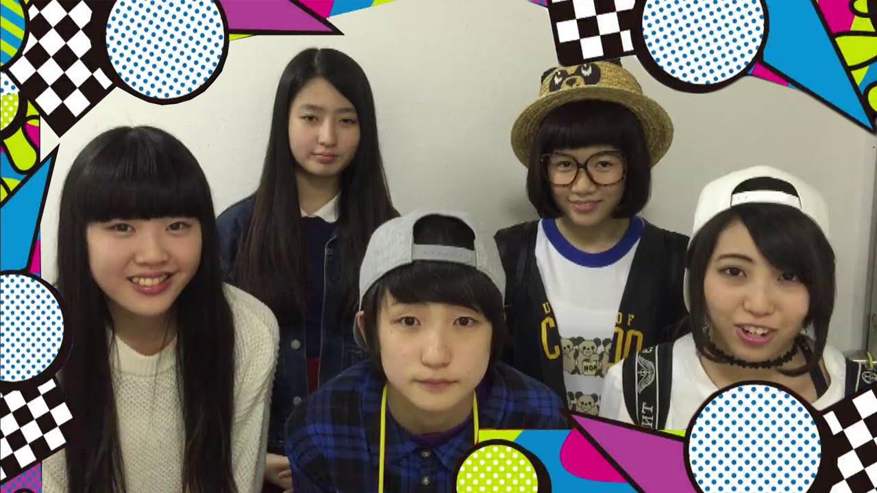 Connect Japan 2015 - TEMPURA K...
