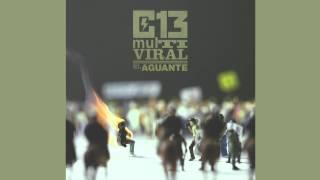 Calle 13 - El Aguante