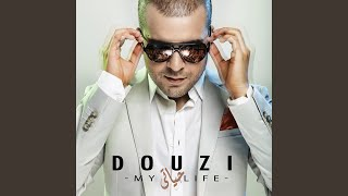 music douzi fahmini mp3