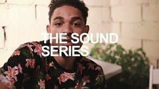 The Sound Series - Geno Five