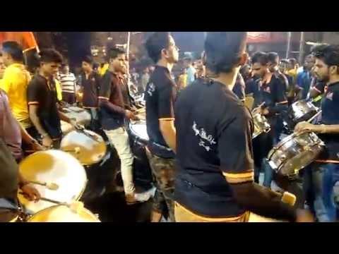 Banubaya (Jai Malhar) By Swastik Musical Group