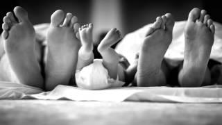 Установление отцовства и родства. Анализ ДНК. (ООО ДНК-Семья) г.Екатерибург www.dnk-family.ru(, 2013-05-21T02:19:04.000Z)