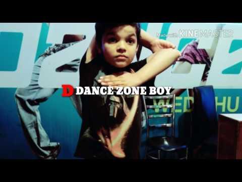 D DANCE ZONE DUBSTEP  Remix songs LOVER Manthan TRAINED BY DEEPAK DUTT