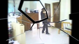 LittLe SpaCe-Ne-yo choreograph BY: Lil' JohnMonz