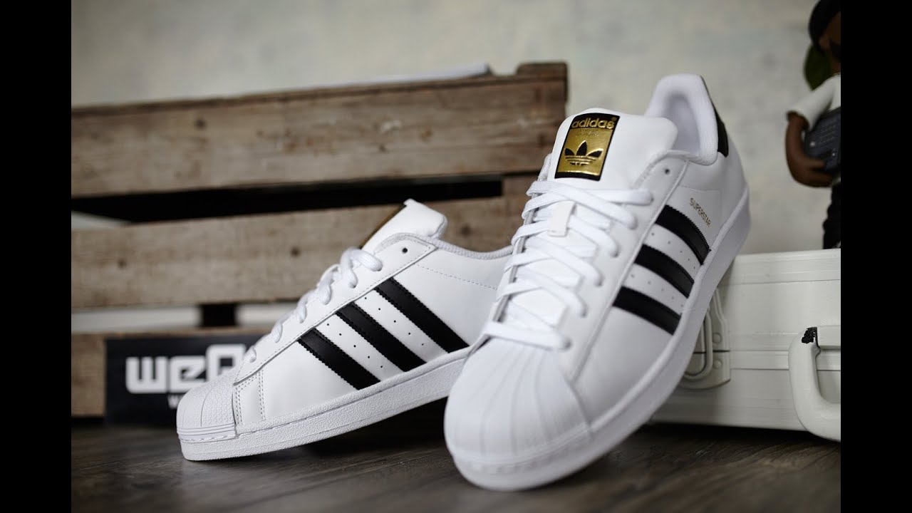 image: adidas superstar [25]