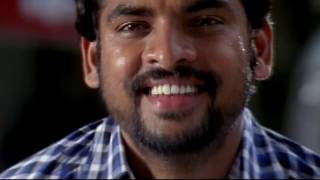 Vimal Running Comedy | Ethan | Vimal | Singampuli| Tamil Movie Comedy