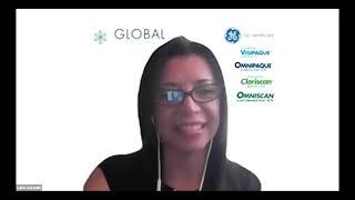 Global Medica Curso Webinar / Técnicas y Protocolos de CT & MR con medios de contraste / Modulo 4