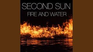 Fire & Water (Dub Mix)