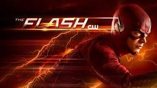 The Flash New Holywood Full Movie Trailer