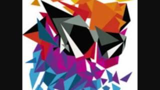 Johan Wedel, Magnetic Man, Katy B - Playdoo Vs. Perfect Stranger (Dean Divine Bootleg) FUCKIN GREAT