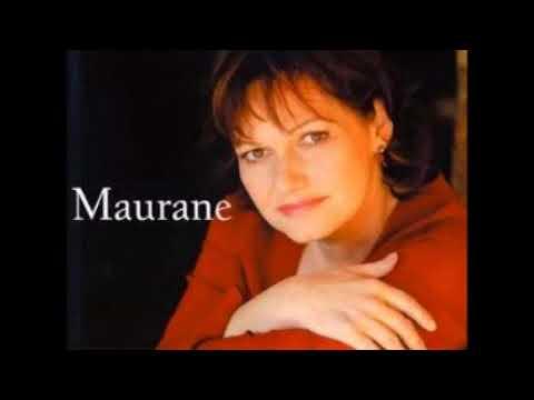 MAURANE : Toutes Les Mamas