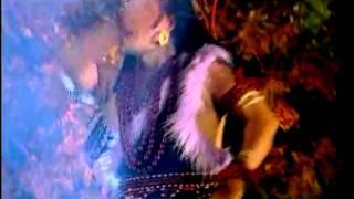 Mera Shiv Bada Mast Malang [Full Song] Sabna Da Rakhwala Shivji