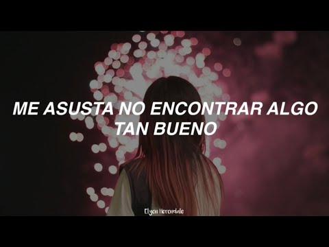 Wondering - Olivia Rodrigo, Julia Lester (Letra En Español) (HSMTMTS Soundtrack)