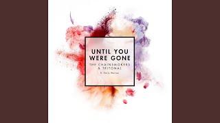 Until You Were Gone
