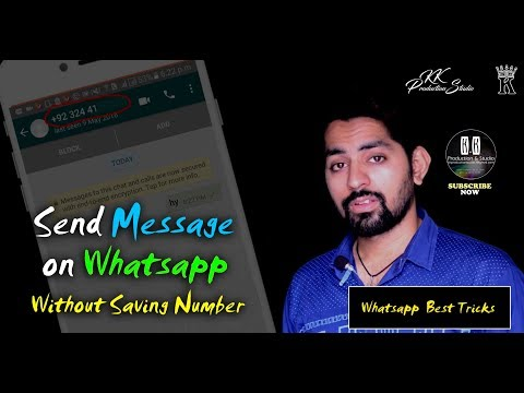 Kk production studios read whatsapp deleted massage youtube send message on whatsapp without saving number whatsapp best tricks ccuart Image collections