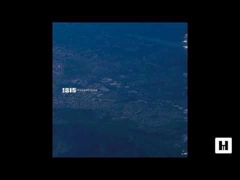 ISIS - Panopticon (Full Album)(2004)