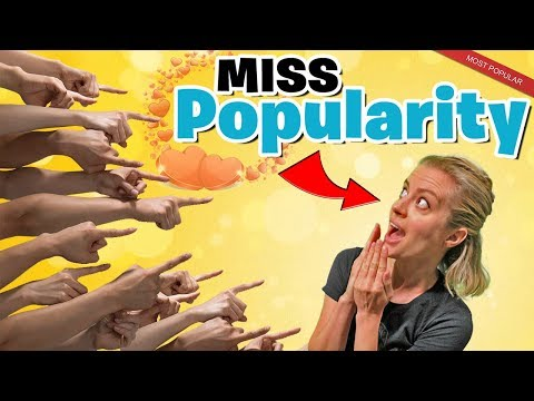 put-out-or-get-out---miss-popularity-gameplay
