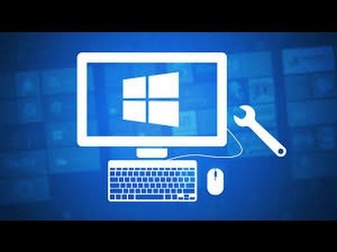 скачать бесплатно программу для улучшения работы ноутбука - фото 3