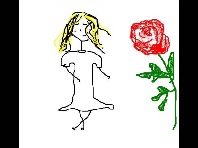 anssi-kela-rouva-ruusunen-musiikkivideo-oula-jarvensivu