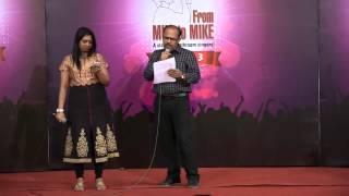 Video Rajlakshmi and Vasanth - Enaduyire download MP3, 3GP, MP4, WEBM, AVI, FLV September 2017